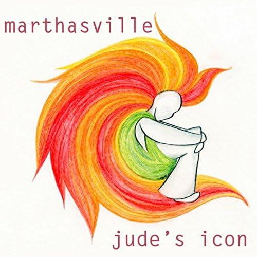 Marthasville