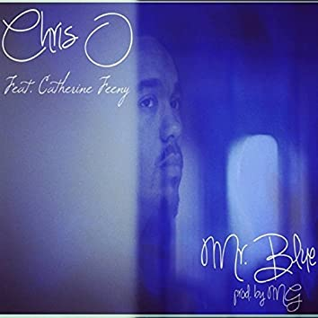 Mr. Blue (feat. Catherine Feeny)