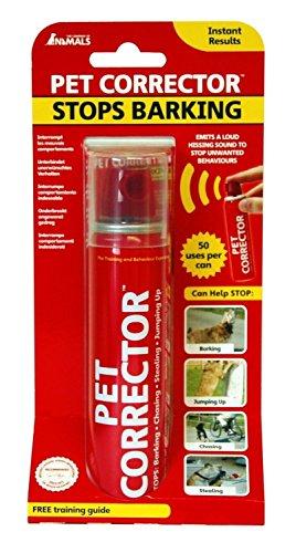 Polytrans Pet-Corrector Spray 50ml