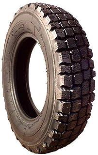 Suchergebnis Auf Für Votech 100 200 Eur Reifen Reifen Felgen Auto Motorrad