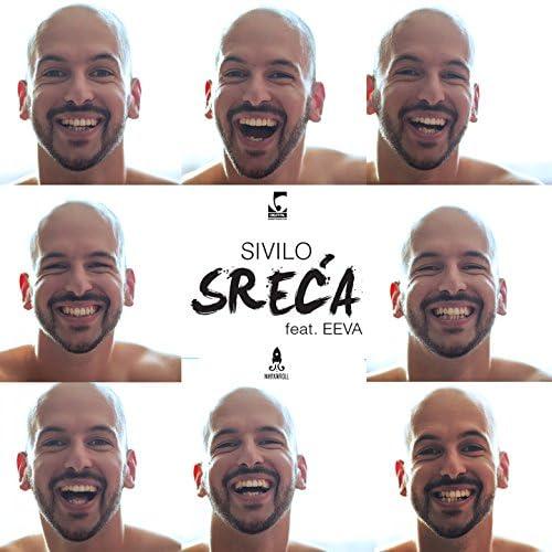 Sivilo feat. Eeva