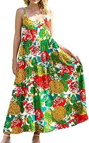 Cheap prom dresses from china _image0