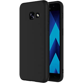 coque samsung galaxy a7 2017