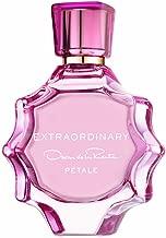 Oscar de la Renta Extraordinary Pétale Eau de Parfum Spray, 1.3 oz
