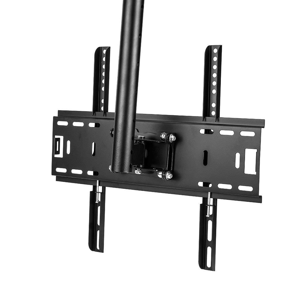 Vemount Soporte de Techo para TV de 32-55 pulgadas (80cm-140cm ...