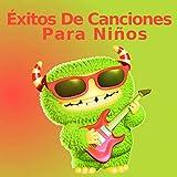 El Pollito Amarillito (versión de guitarra)