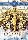 Bibliocollège - Odyssée, Homère - Format Kindle - 3,99 €
