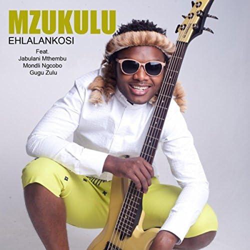 Mzukulu