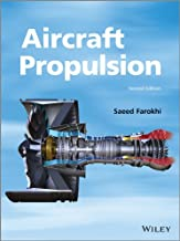 Best aircraft propulsion 2nd edition Reviews