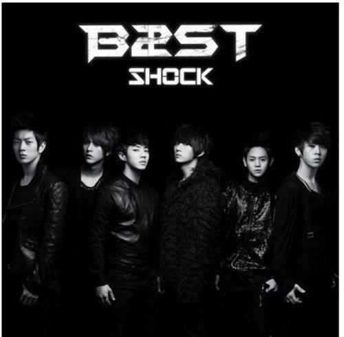 [画像:Shock]