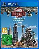 Constructor Plus - PlayStation 4 [Importación alemana]
