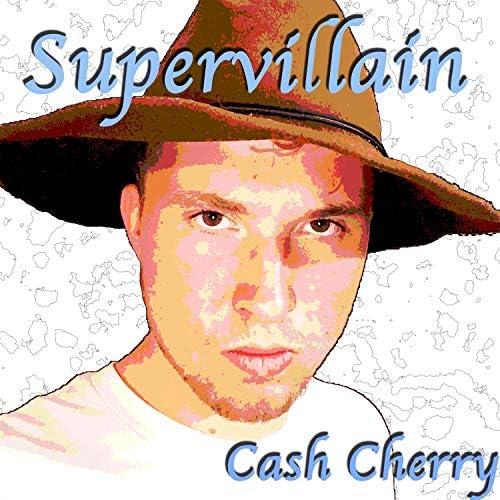 Cash Cherry