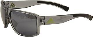 6677a15cbe Adidas Jaysor Gafas De Sol - AW17