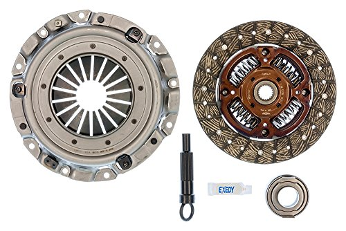ACDelco TCKWP271 Professional Timing Belt and Water Pump Kit with Idler Pulley and 2 Tensioners