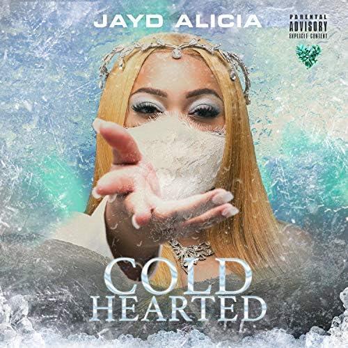 Jayd Alicia