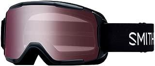 Smith Optics 2016 Daredevil Junior's Ski Goggles