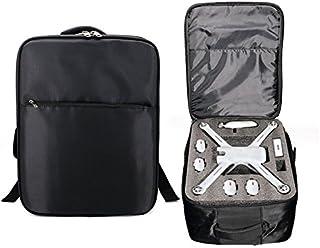 08212a0a03a6 Amazon.com: mi box - $25 to $50 / Hobbies: Toys & Games