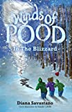 Winds of Pood (In the Blizzard Book 2) (English Edition)