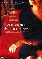 Il Principio Dell'Incertezza [Italian Edition]