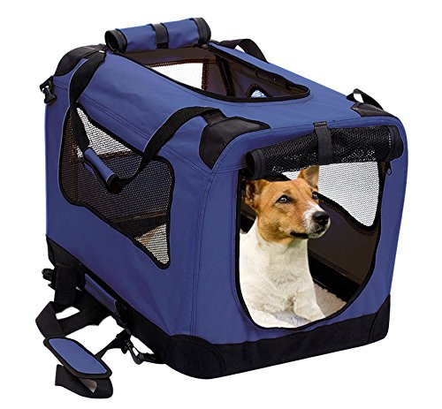 Arf Soft Dog Crates