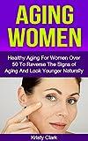 Bargain eBook - Aging Women