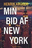 Min bid af New York