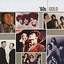 '60s Gold Collection 2-CD