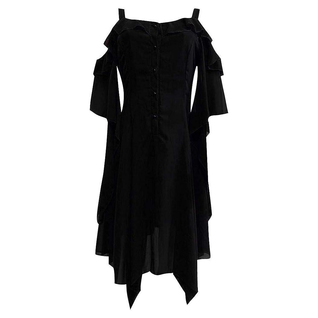 花廊下拡散する貴族 ドレス お姫様 ケーキスカート Huliyun 豪華なドレス ウェディング 発表会 貴族風ドレス プリンセスライン オペラ 中世貴族風 演奏会ドレス ステージドレス ブ シンデレラドレス コスチューム ドレス