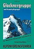 Glockner- und Granatspitzgruppe (Alpenvereinsführer)
