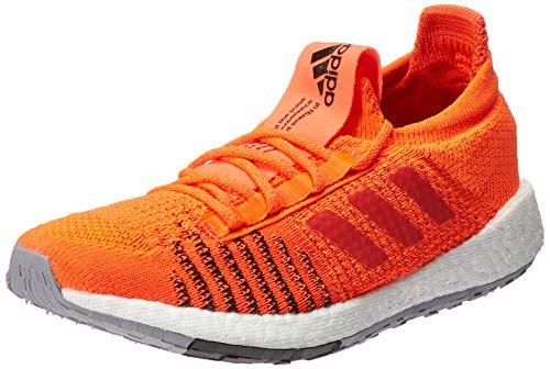 adidas Kids' Pulseboost Hd Running Shoe