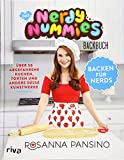 Nerdy-Nummies-Backbuch