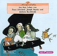 Aus dem Leben Von Schubert..