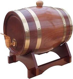 Vinification Vinification Barils Baril De Vin Vin Baril De Vin Accueil Brassage Stockage Du Vin Seau De Stockage De Whisky...