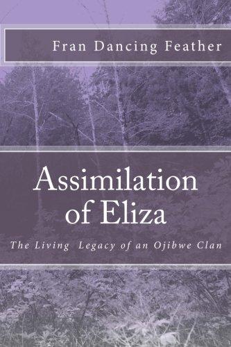 Assimilation of Eliza