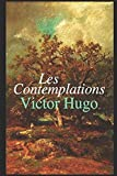 LES CONTEMPLATIONS - Independently published - 09/10/2017