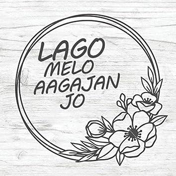 Lago Melo Aagajan Jo, Vol. 39