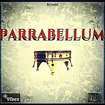 ParraBellum