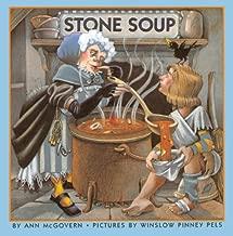 Best soup children's book Reviews