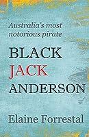 Black Jack Anderson