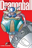 Dragon Ball nº 17/34 PDA (Manga Shonen)