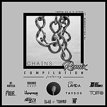 Chains Remix Compilation