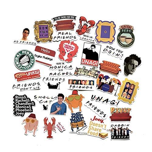 Leeuw Koning Cartoo Stickers Voor Fiets Motorfiets Skateboards Laptop Bagage Dagboek briefpapier Anime Stickers 50 Stks/set