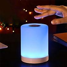 USB Bedside Lamp, LED Table Lamp, Friendship Creative Bedside Table Lamp, Baby Bedroom Bedside Night Light