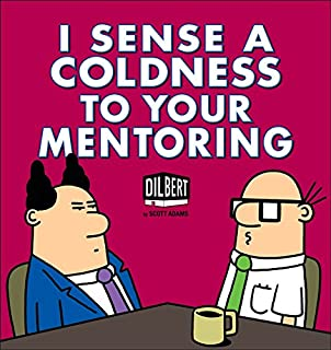 top mentoring books