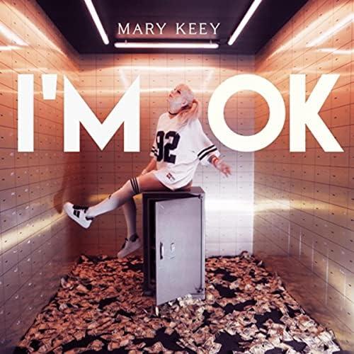 Mary Keey