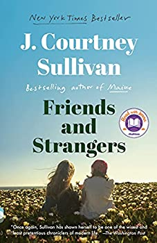 Best friends and strangers Reviews