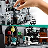 Zoom IMG-1 lego 70437 hidden side il