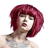 Directions 2er Set Haartönung ROSE RED