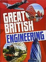 Great British Engineering (Best of British!)