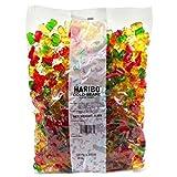 Haribo Gold-Bears Gummi Candy, 5 Pound